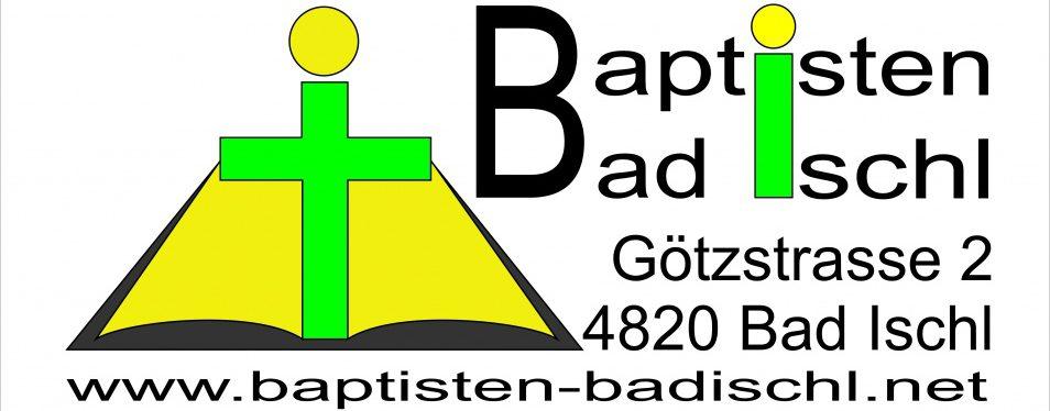 Baptistengemeinde Bad Ischl